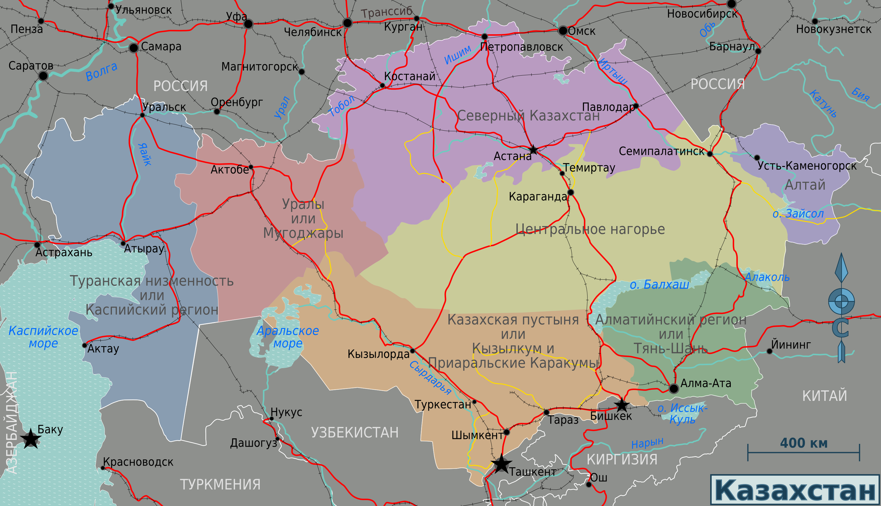 Kazakhstan_regions_map_(ru).png