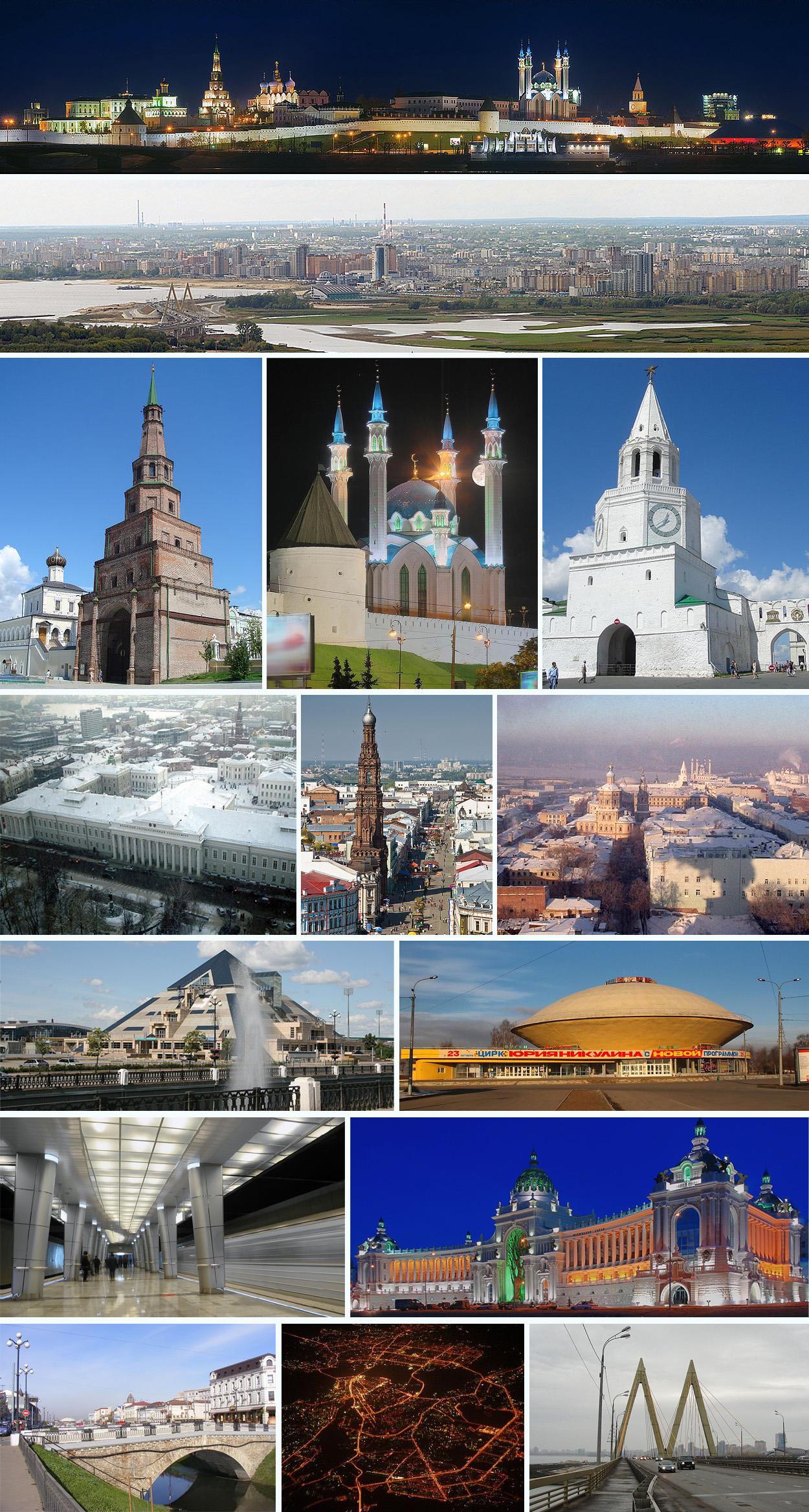 Ivanovo byen, Russland info, historie, attraksjoner, bilder