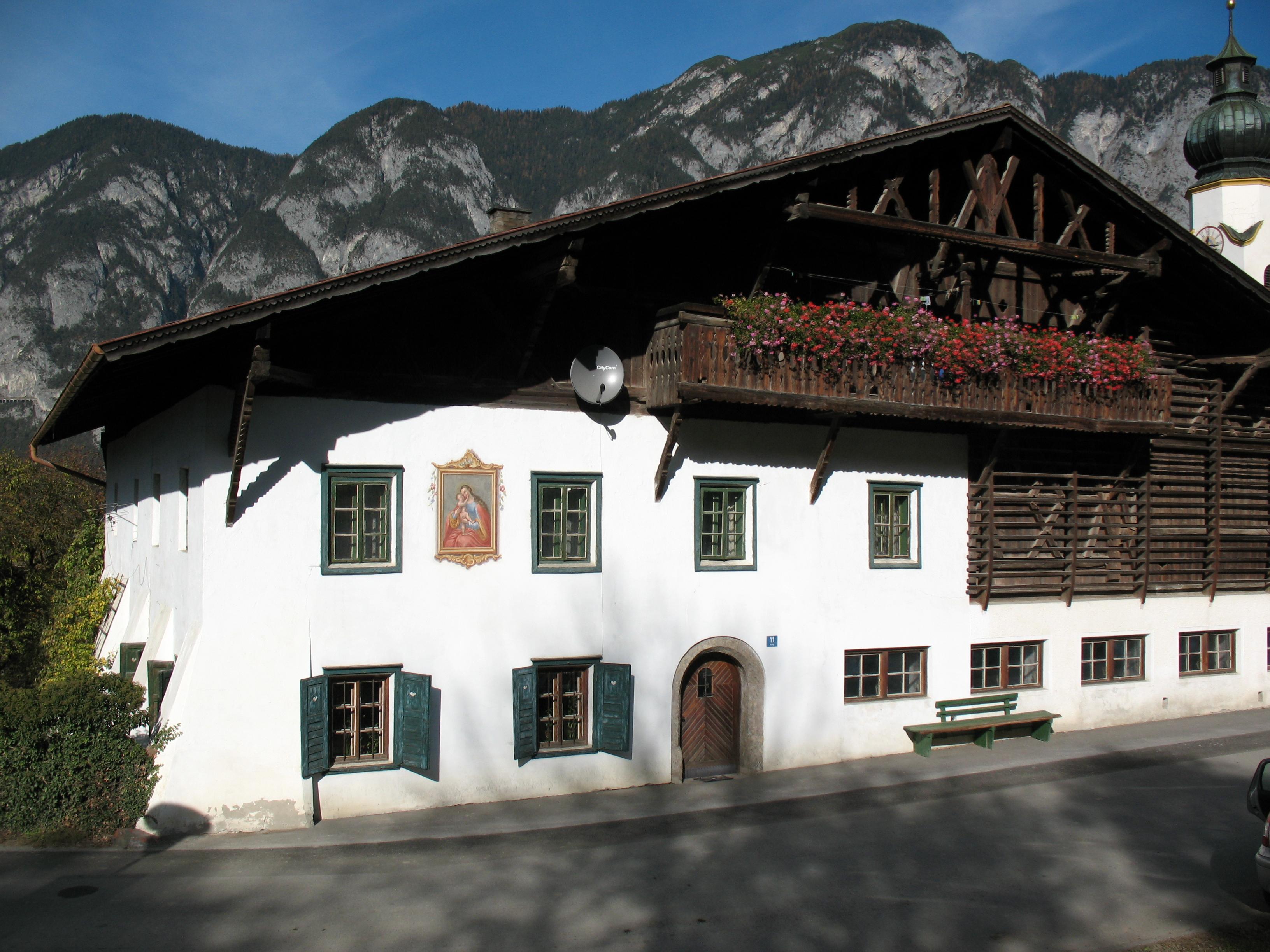 Datei:Kematen in Tirol im Bezirk bubble-sheet.com Wikipedia