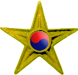 Koreastar.png