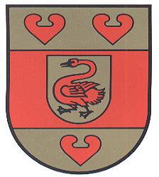 Single kreis steinfurt
