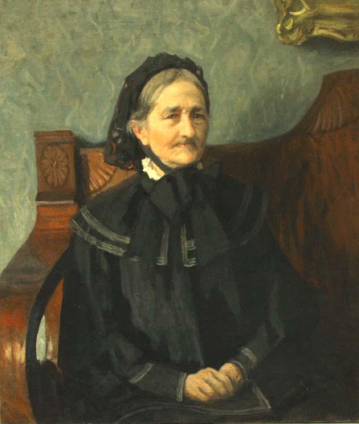 Борис Михайлович Кустодиев (1878-1927).. Обсуждение на ...