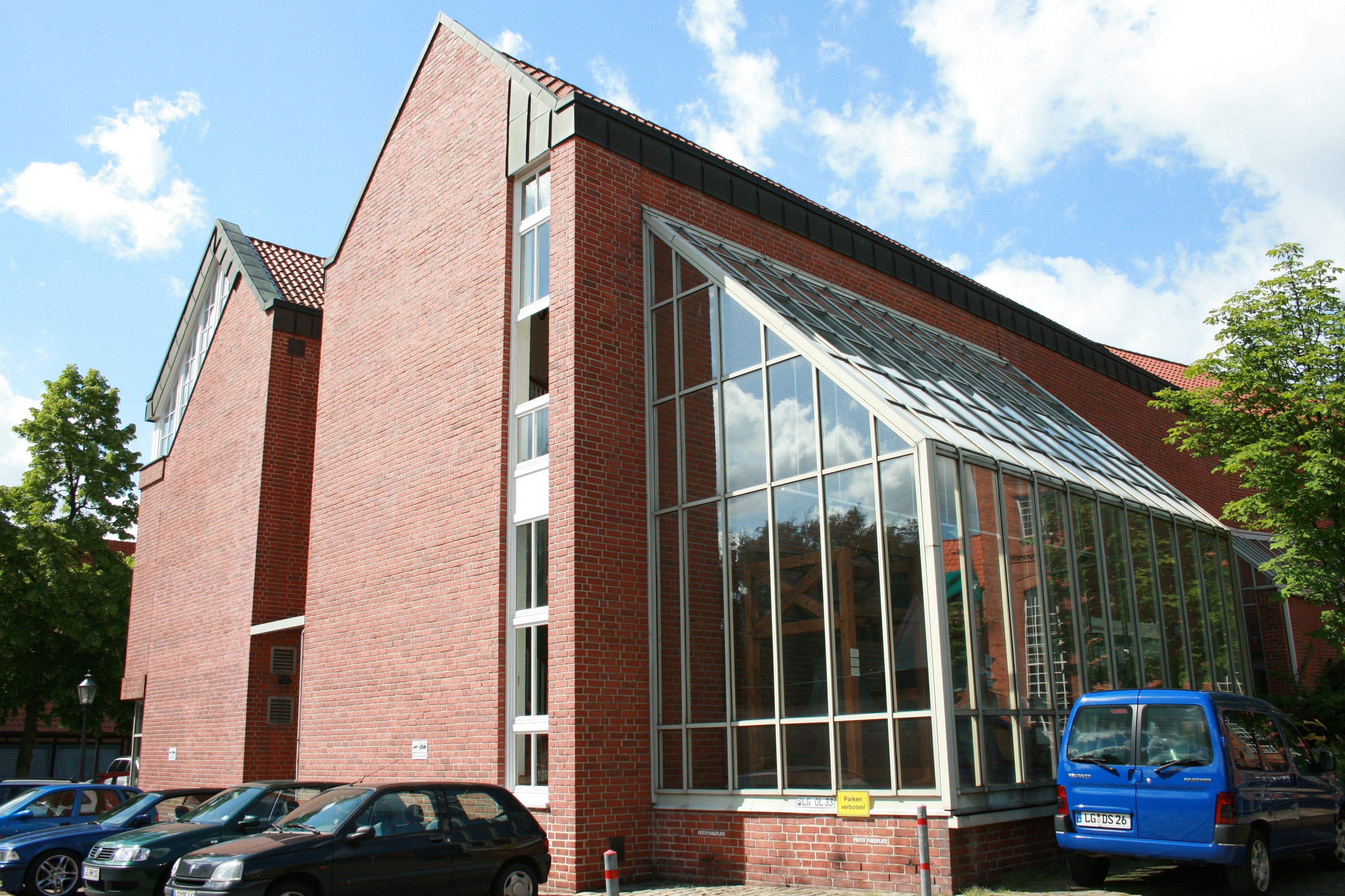 Ostpreussisches Landesmuseum