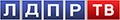 LDPR-TV.png