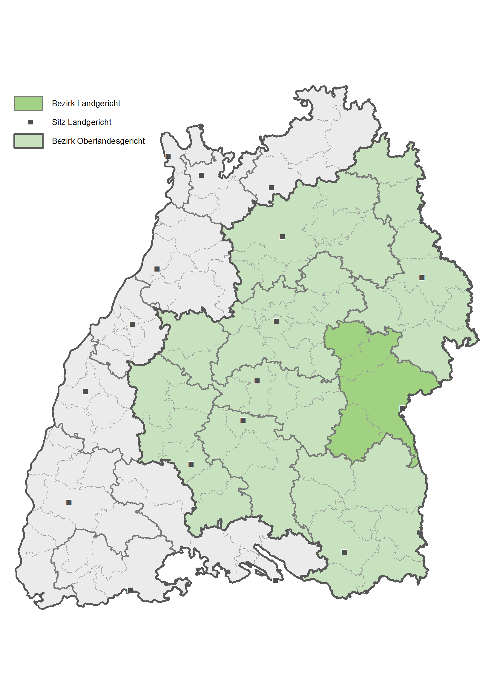 FileLG Ulm district mappng Wikimedia Commons