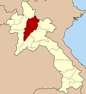 Laos Louangphabang.png