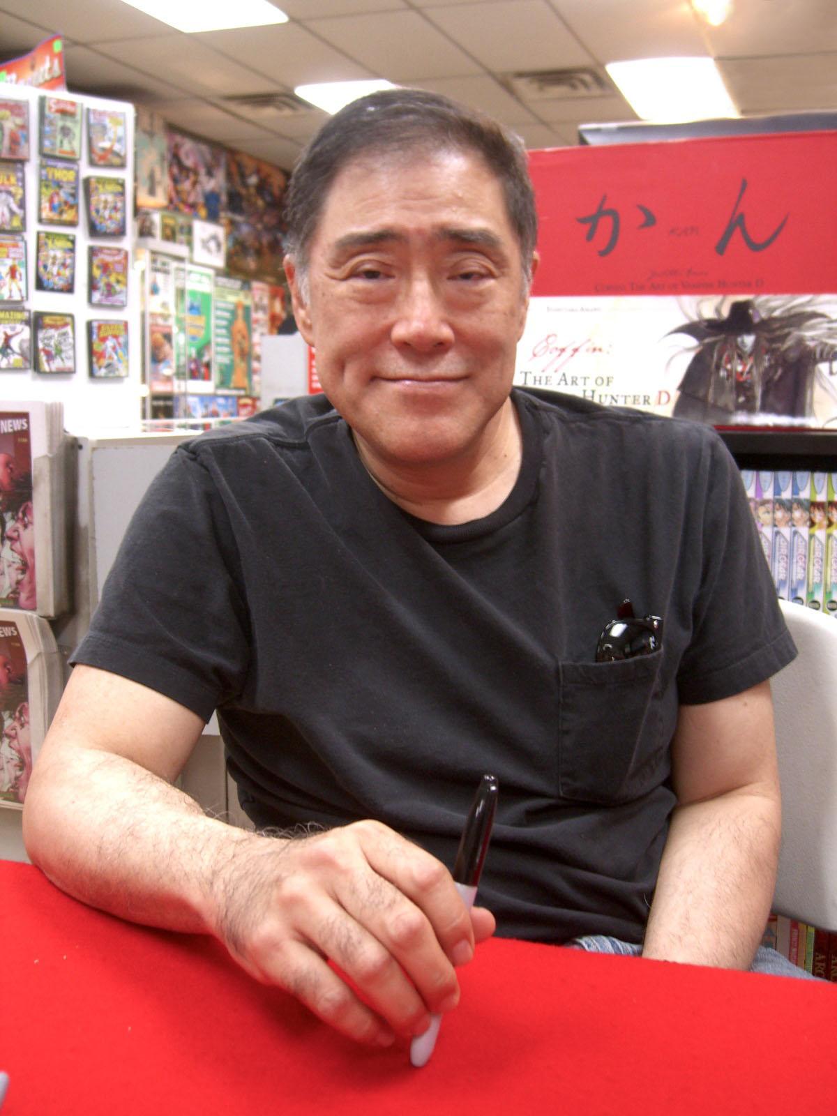 "Hasbro G.I Joe Comic /""Who Owns the Night?/"" Walmart Exclusive Signed Larry Hama"
