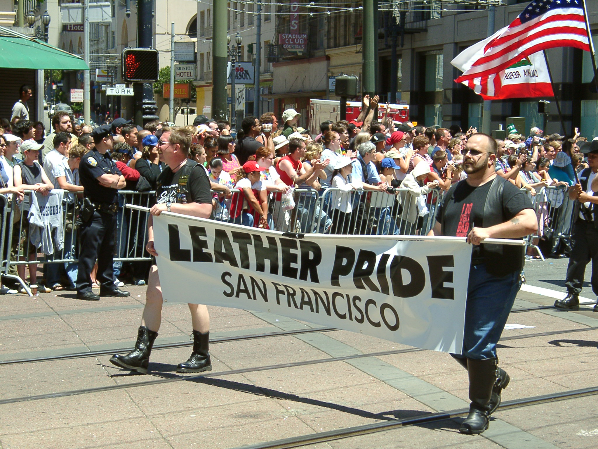 FileLeather Contingent Pride 2004jpg Wikimedia Commons