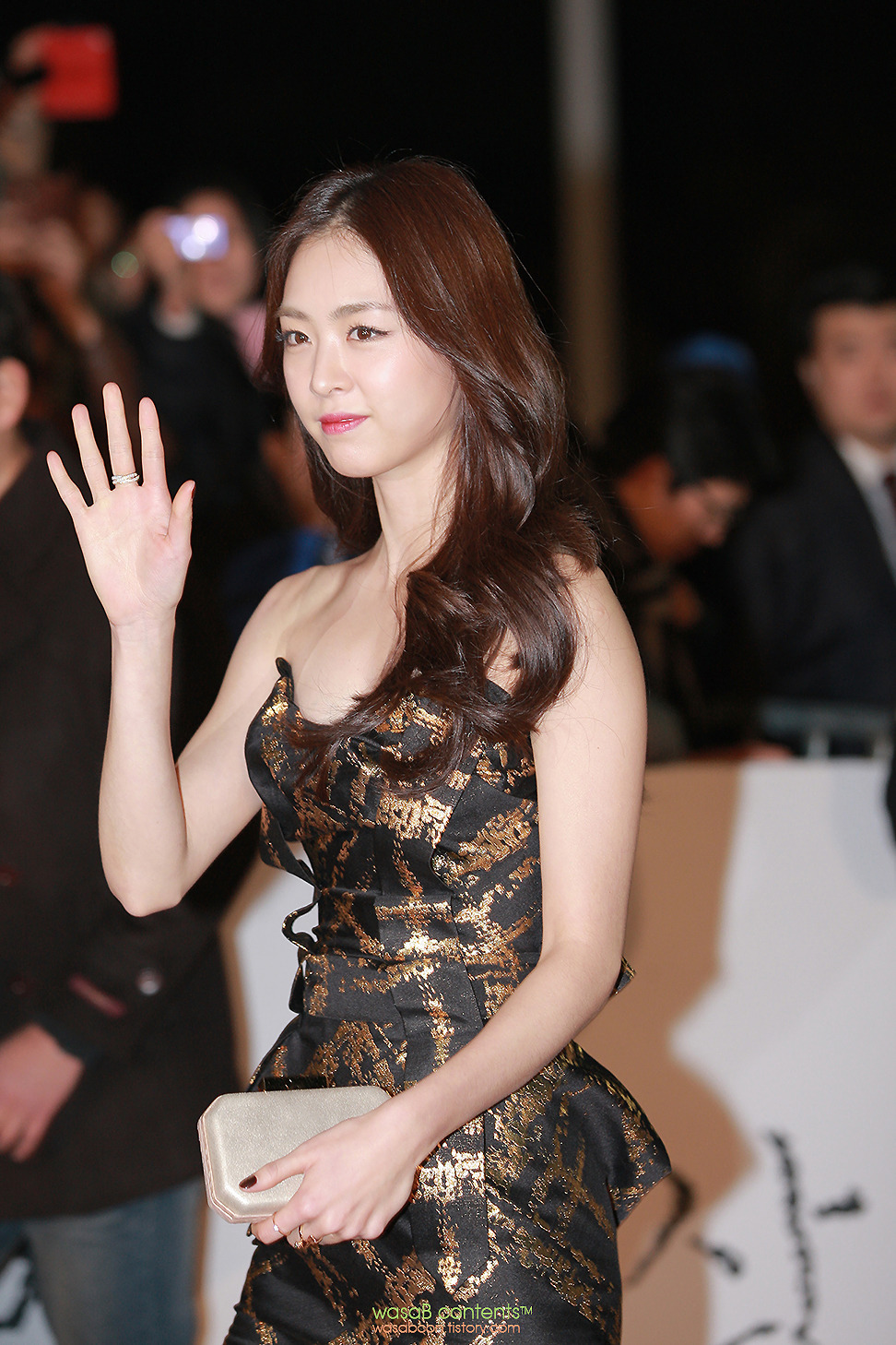 Pin by Pi Blue on Jessica - Jung SooYeon | Girls