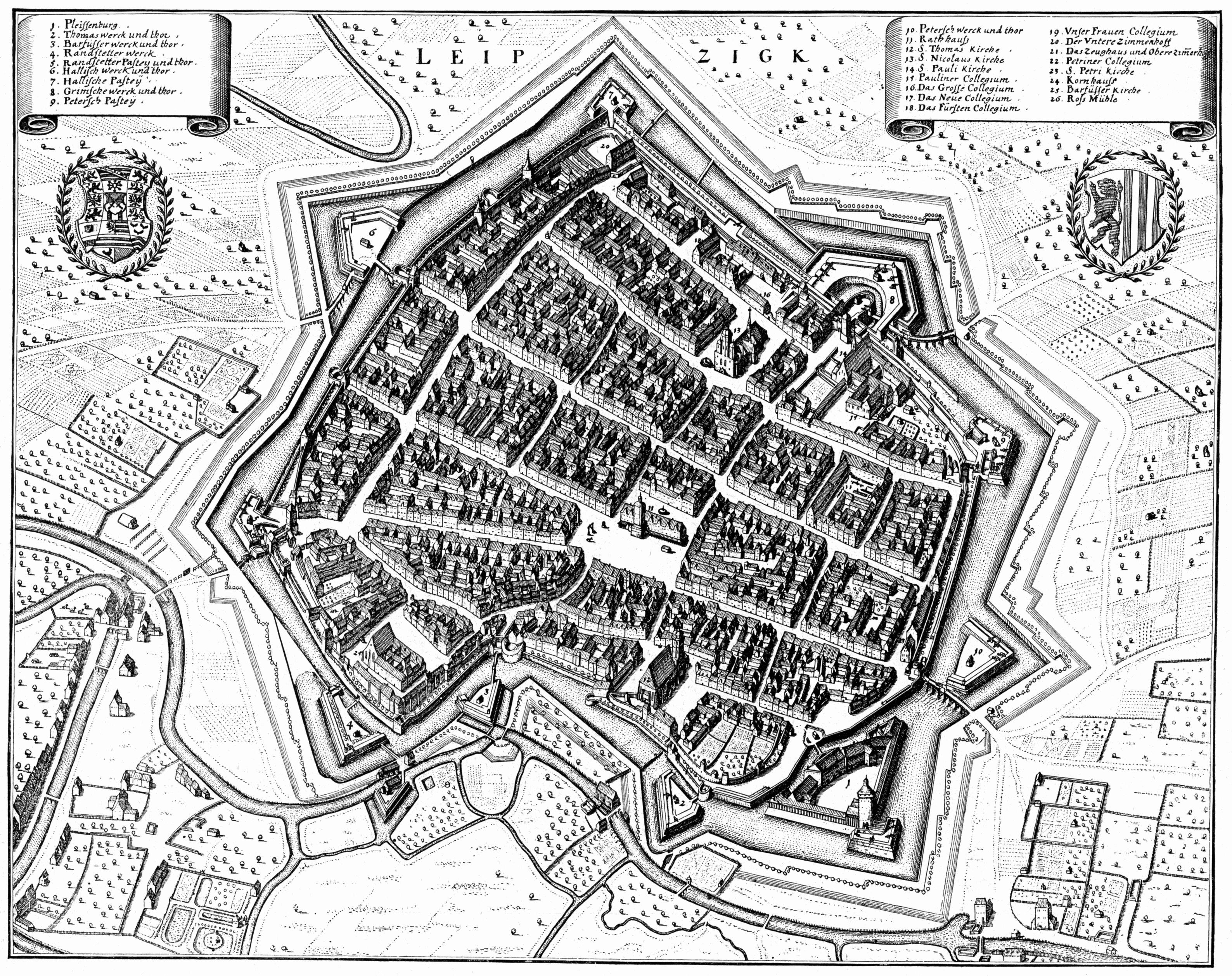 File:Leipzig-1650-Merian.jpg - Wikimedia Commons