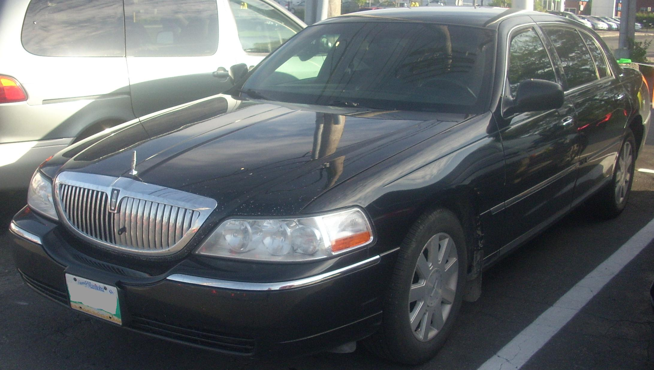 nyc uber rentals biracs lincoln car livery posts town