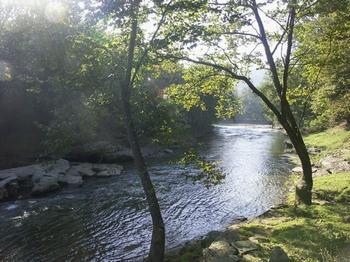 File:Little Beaver Creek01.jpg