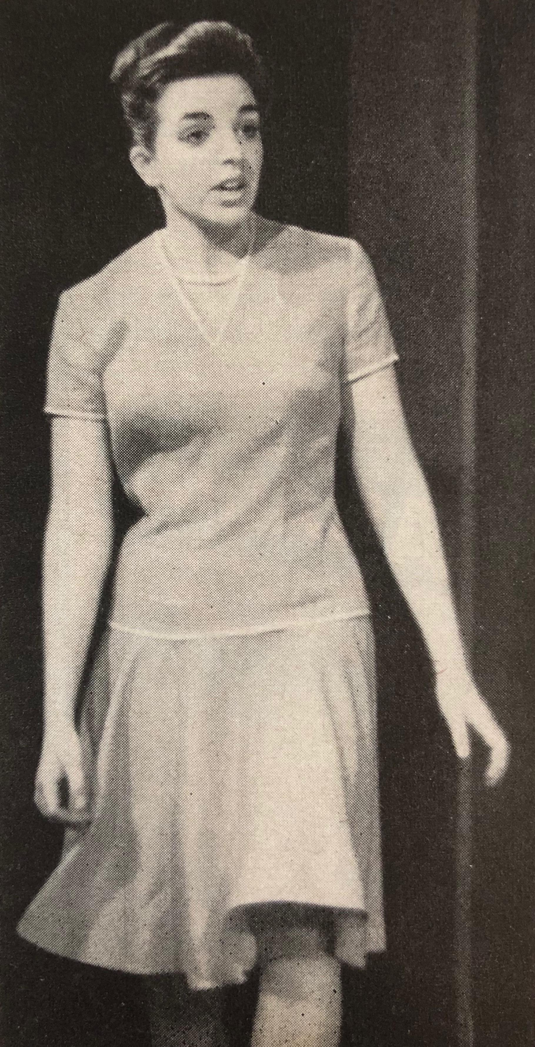File:Liza Minnelli Best Foot Forward Look Magazine 1963 jpg