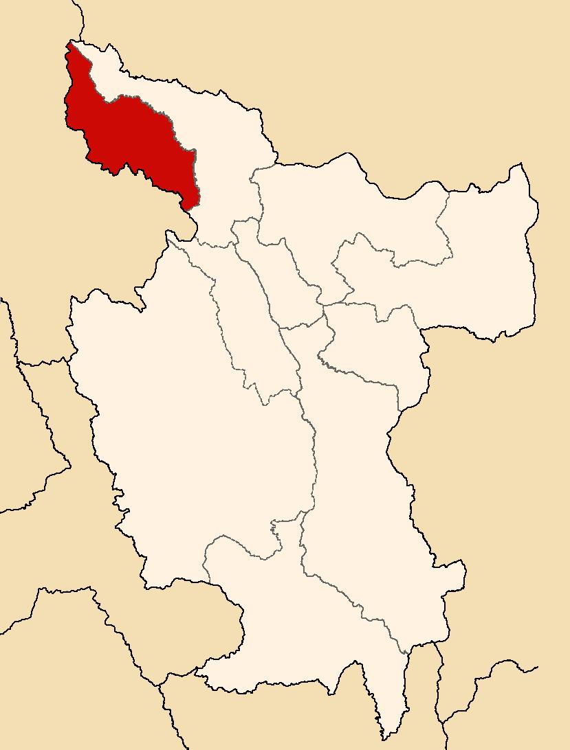 Provincia de rioja wikipedia la enciclopedia libre for Provincia sudafricana con durban