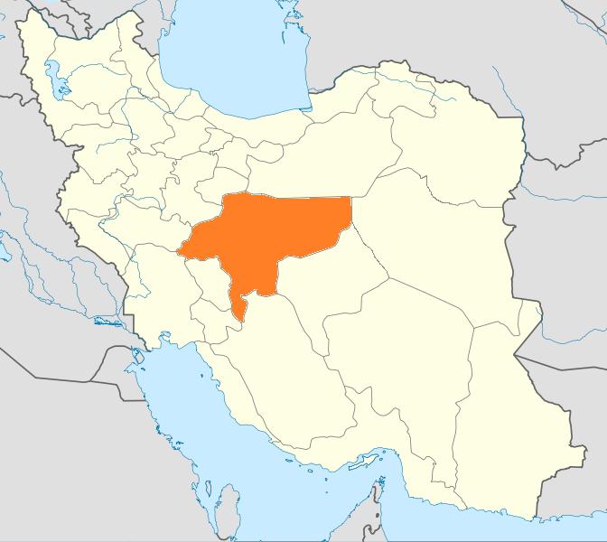 پرونده:Locator map Iran Esfahan Province.png