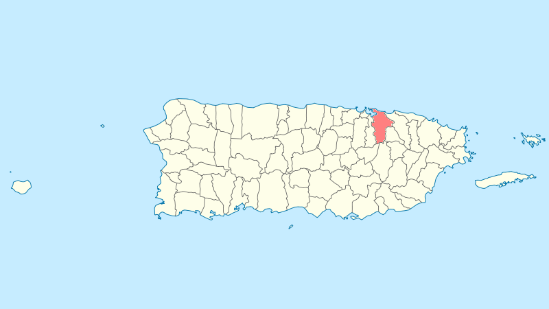 Datei:Locator map Puerto Rico San Juan.png – Wikipedia