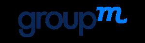 Logo-download-01.png