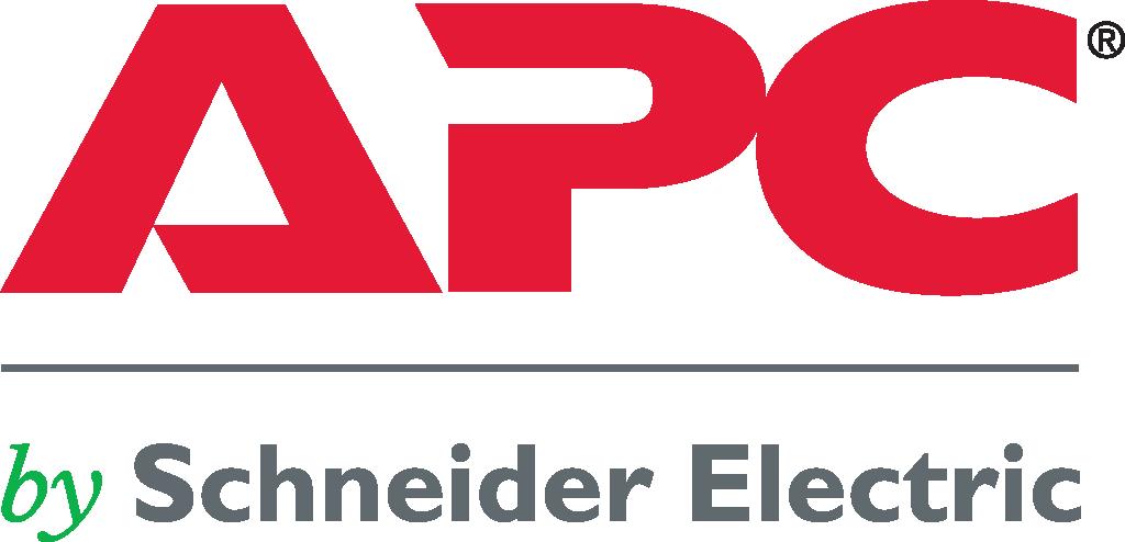 Apc By Schneider Electric West Kingston Rhode Island Ri