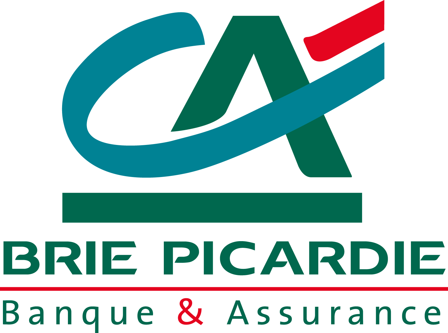 filelogo cr233dit agricole brie picardiepng wikimedia
