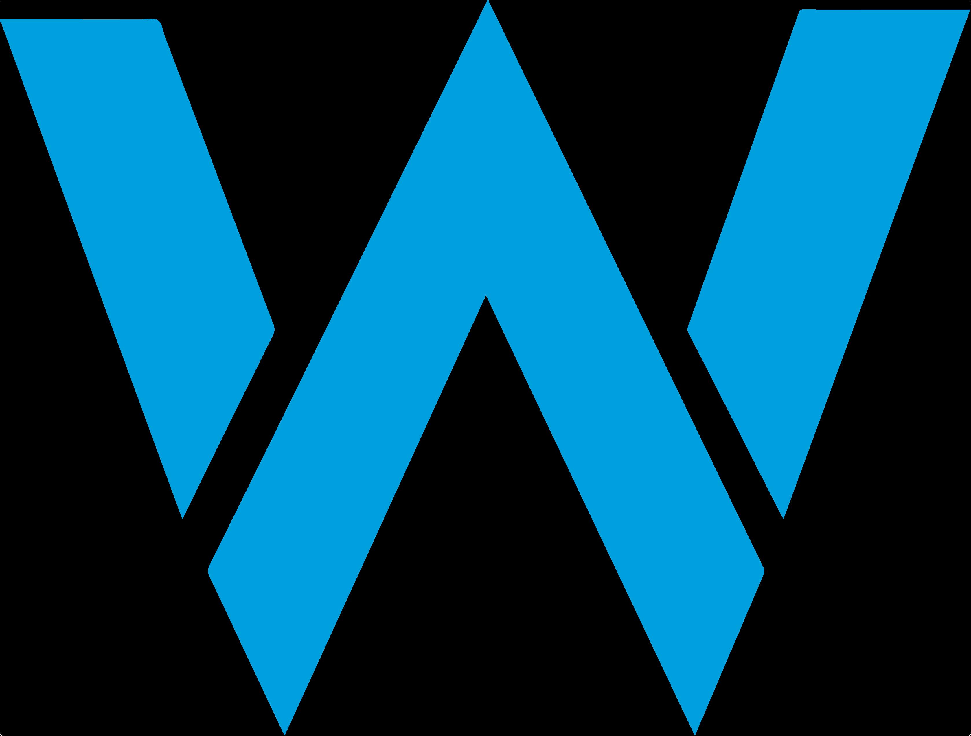 Palmarès Constructeurs Logo_Williams_F1