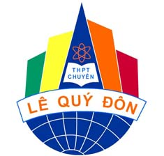 Le Quy Don High School for the Gifted, Danang Public, gifted, advanced curriculum school in Da Nang, Vietnam, Vietnam