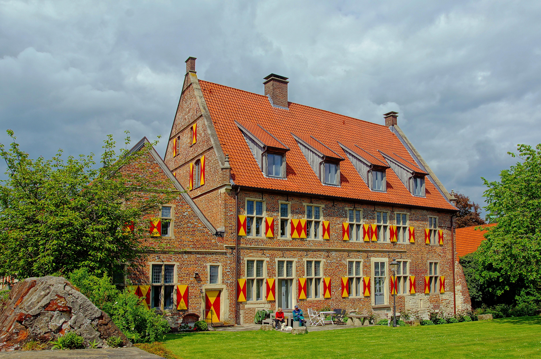 Münsterhof Horstmar (DSC01343).jpg