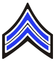 LSPD Roster MPDC_Corporal_Stripes