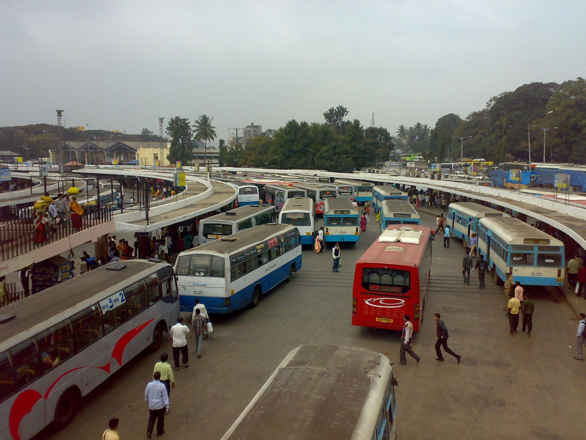 banglore city essay writing acirc business plan for buying a banglore city essay writing