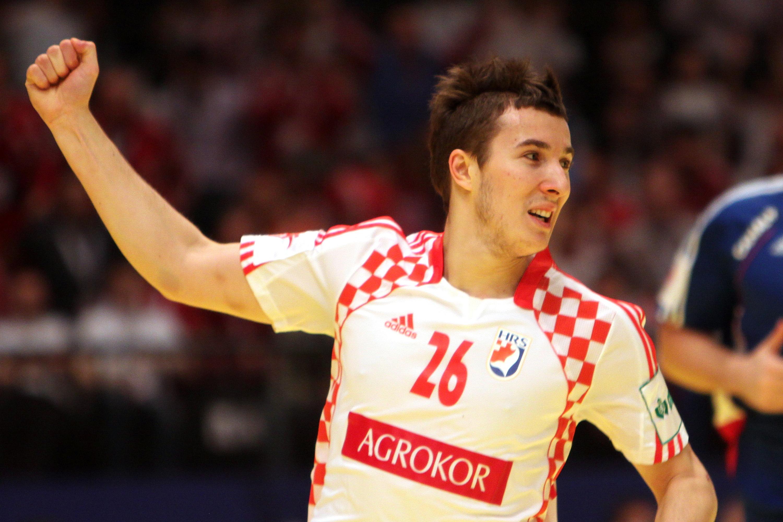 File Manuel Strlek Rk Zagreb Handball Croatia 1 Jpg Wikimedia Commons