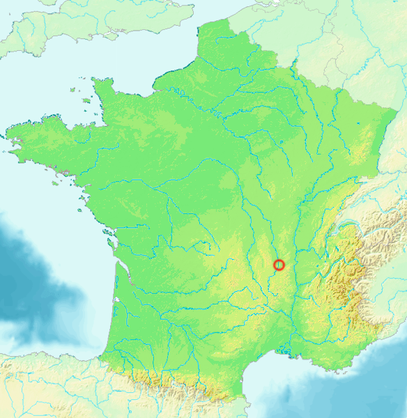 Fil:Map Saint Etienne.png - Wikipedia