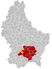 Map Strassen.PNG