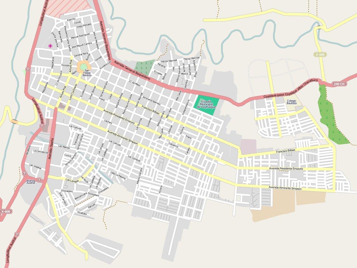 File mapa de wikimedia commons for Plano de villa el salvador