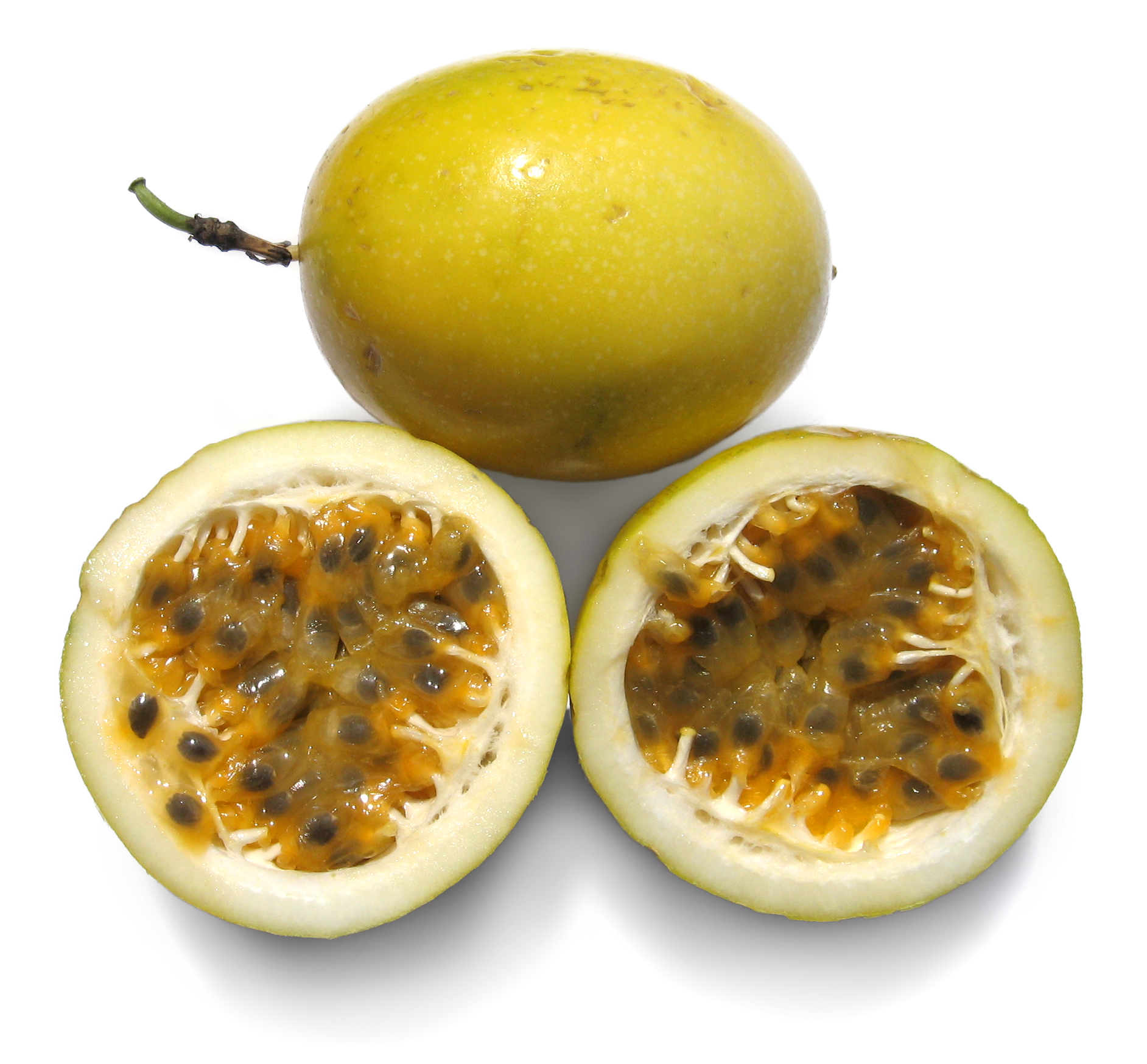 passion fruit in spanish healthy fruit baskets