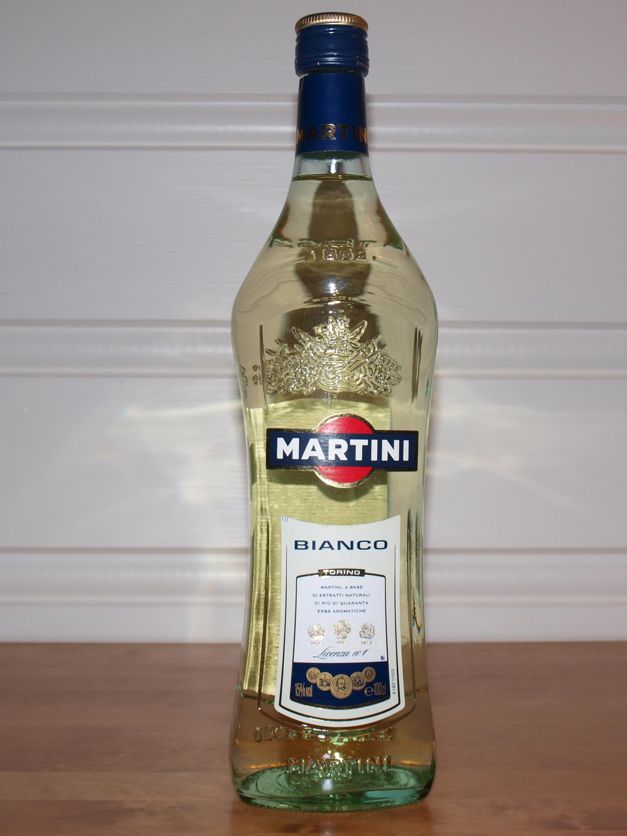file martini bianco jpg wikimedia commons