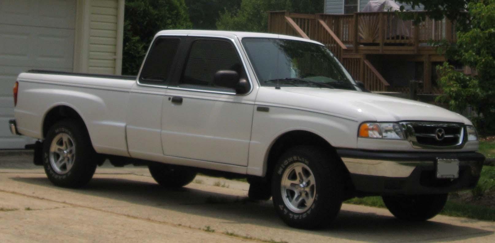File:Mazda-B-Series.jpg - Wikimedia Commons