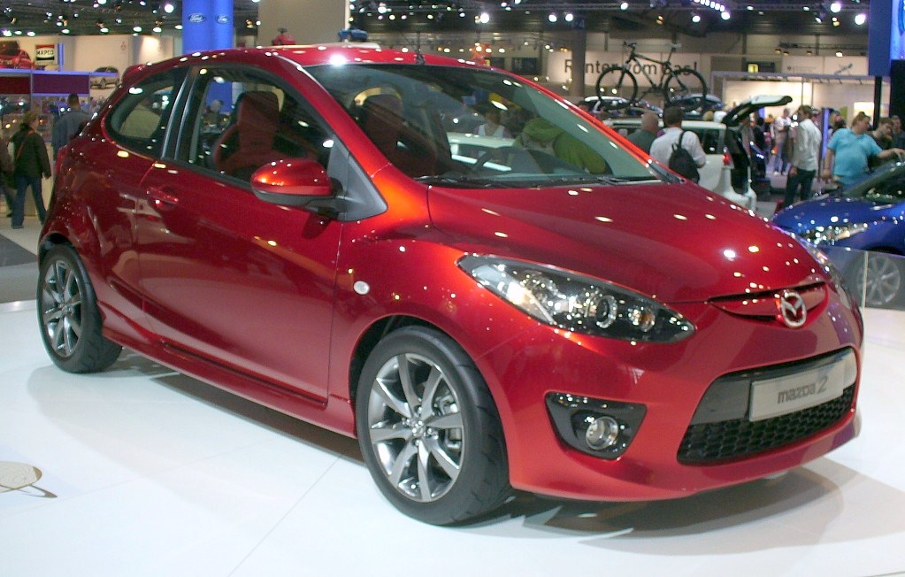 http://upload.wikimedia.org/wikipedia/commons/f/f9/Mazda2_Sport.JPG