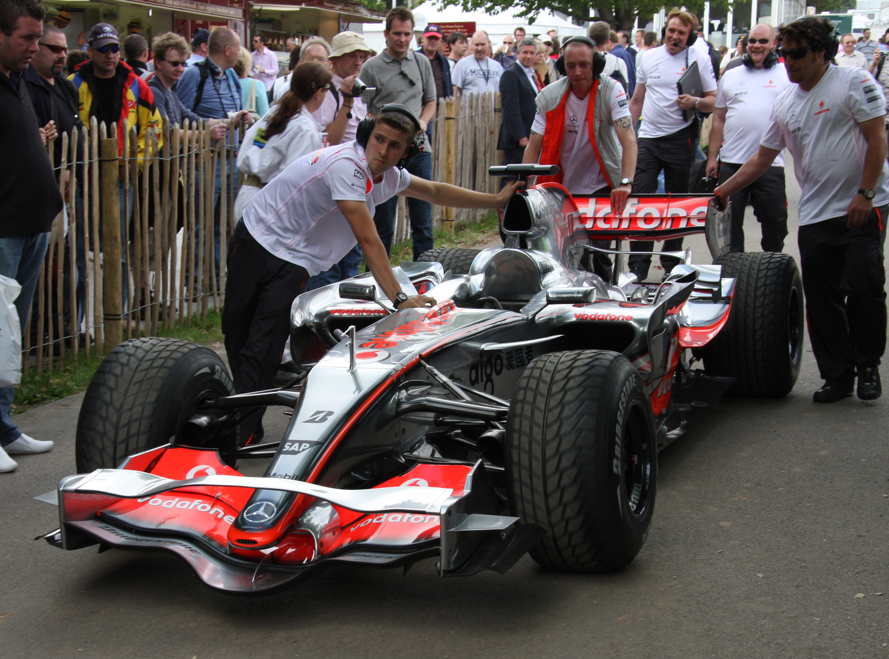 Whats The Most Beautiful Car In F1s History Formula1 Rc Circuit Exposed Flickr Photo Sharing Mp4 22