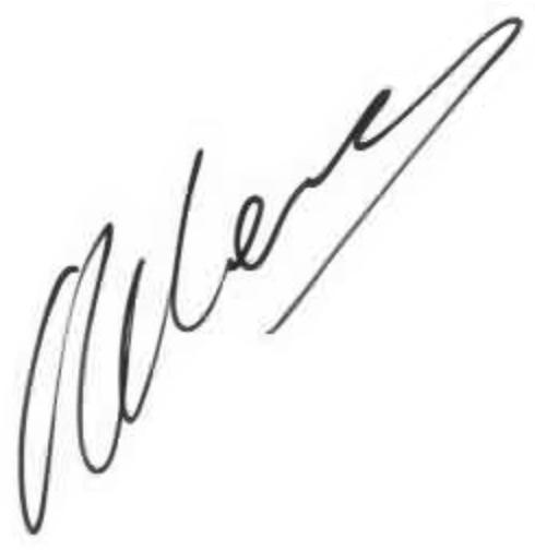 Freddie Mercury  Alemannische Wikipedia
