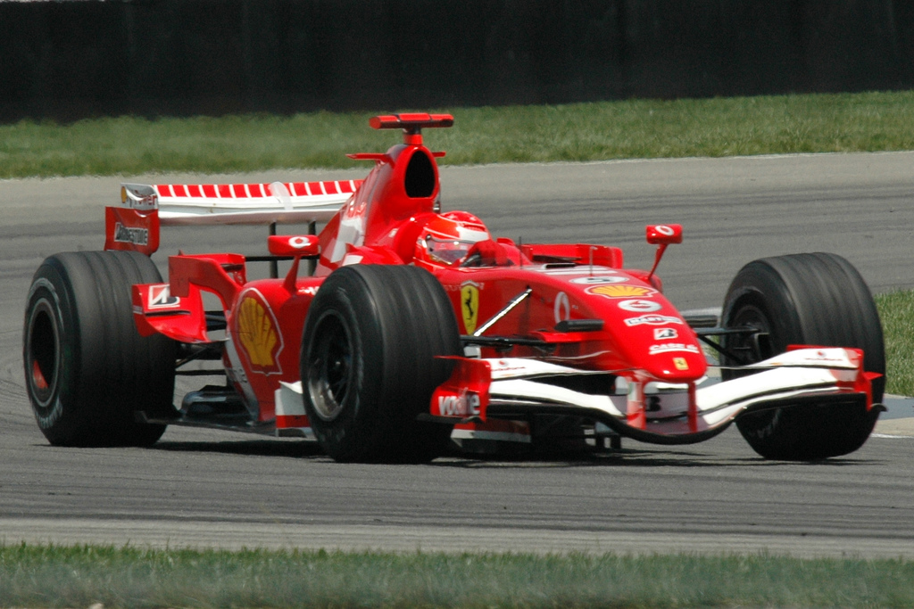 Image Result For Michael Schumacher