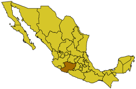 Michoacan in Mexico.png