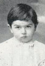 Mohamed Abdel Moneim.JPG