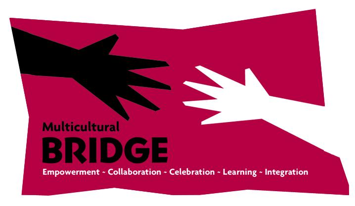 Multicultural BRIDGE - Wikipedia