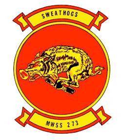 Marine Wing Support Squadron 273 - Wikipedia