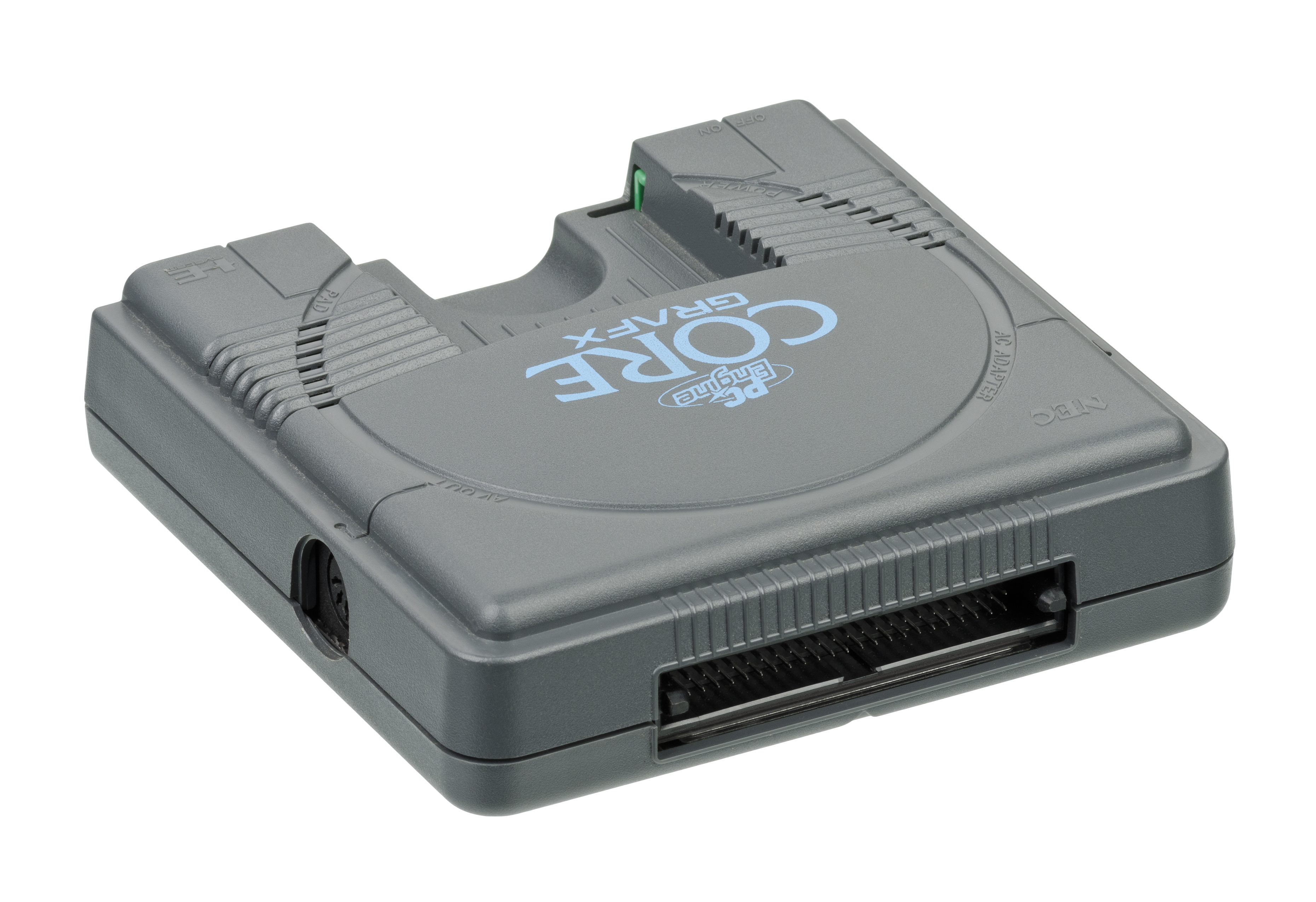 File:NEC-PC-Engine-Core-Grafx-Console-BL jpg - Wikimedia Commons