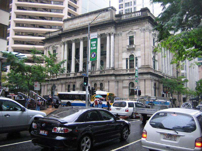 National Australia Bank, Brisbane.jpg