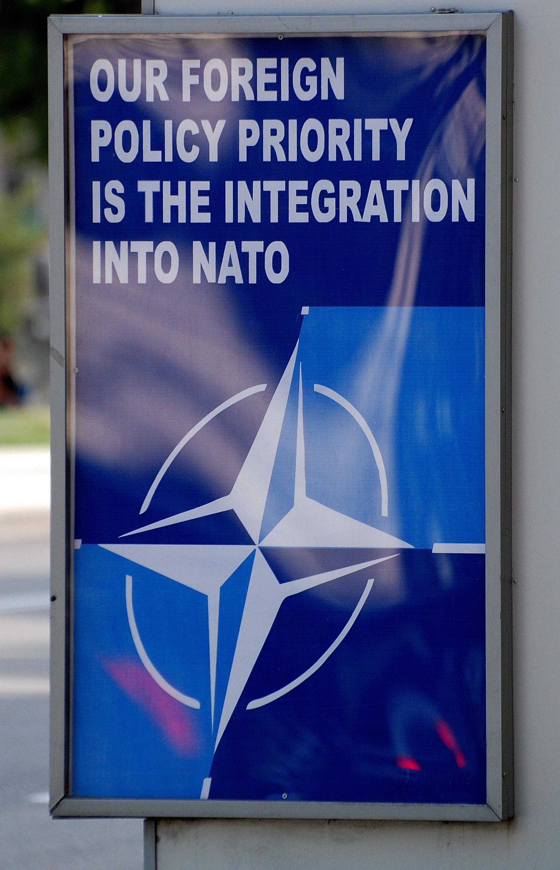 Каталог Военной формы Нато и Бундерсвер