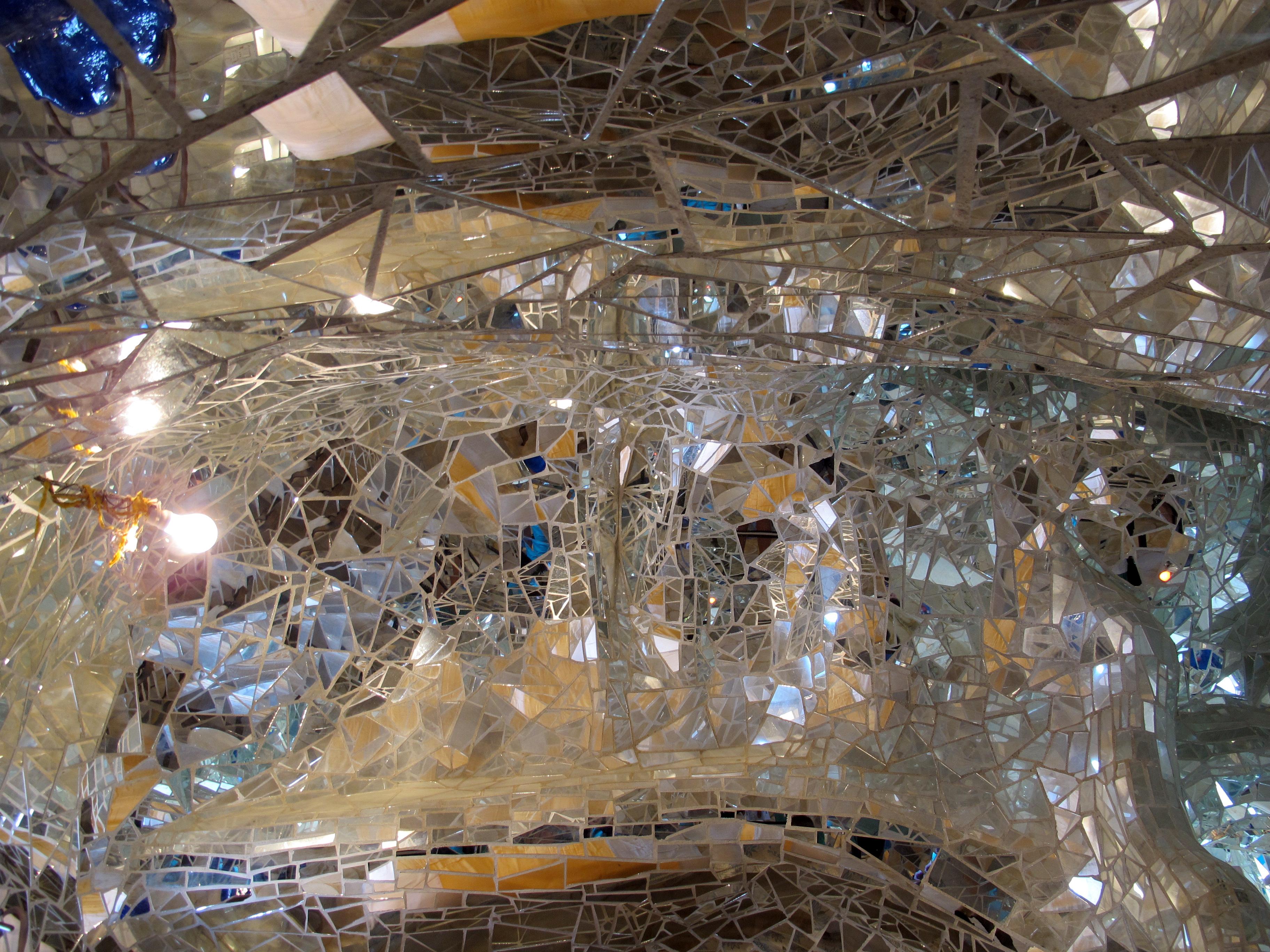 File Niki de saint phalle giardino dei tarocchi imperatrice