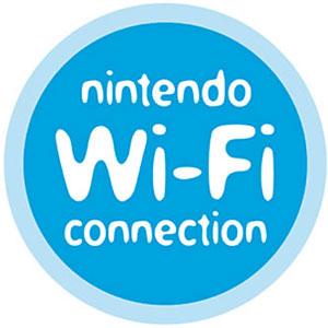Nintendo_wifi_logo.jpg