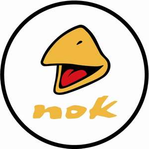 Http Www Nokair Com Content En Travel Info Check In Airport Check In Aspx