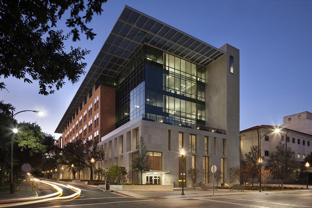 File Norman Hackerman Building Jpg